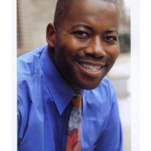 Maurice Tyson - Narrator / Voice Actor in The Bronx, New York