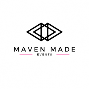 Maven Made Events - Event Planner / Caterer in Orlando, Florida