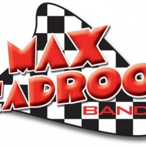 Max Headroom 80's Band - 1980s Era Entertainment / Cover Band in Fresno, California
