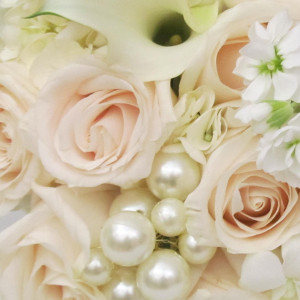 Maximum Events and Floral Design - Event Florist in Monroe, New York