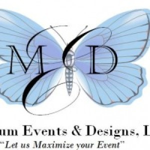Maximum Events & Designs - Event Planner / Party Favors Company in North Canton, Ohio