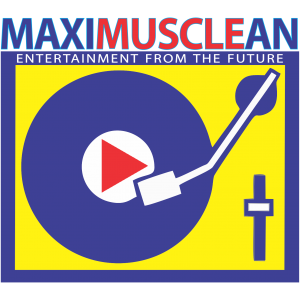Maximus Multimedia - Mobile DJ / Voice Actor in San Ramon, California