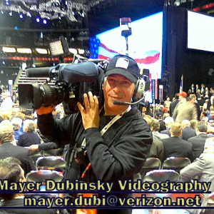 Mayerdv - Video Services / Wedding Videographer in Hackettstown, New Jersey