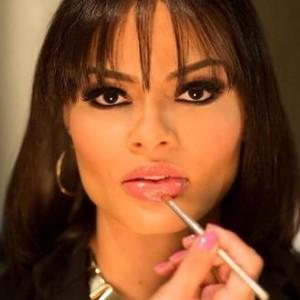 Mayra Bita - Makeup Artist / Wedding Services in Atlanta, Georgia