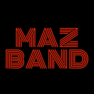 Maz Band - Wedding Band / Wedding Entertainment in Montreal, Quebec