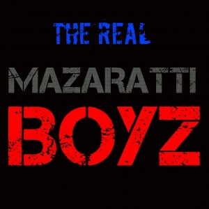 Mazarati_Boyz