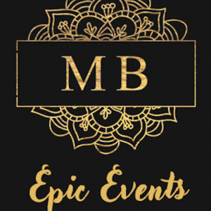 MB Epic Events - Bartender in Boston, Massachusetts