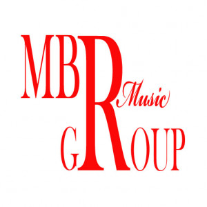 MBR Music Group