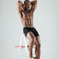 MBS Fitness - Dancer in Columbia, South Carolina