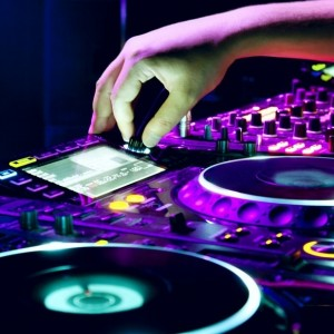 MC Music Production - DJ in Temecula, California