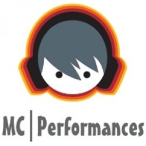 M.C. Performances, LLC Mobile DJ Service