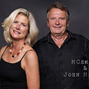 MC Smith & John Minard - Acoustic Band in Milwaukee, Wisconsin
