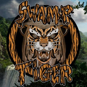 MC Swamptiger - Hip Hop Group / Musical Theatre in Olympia, Washington