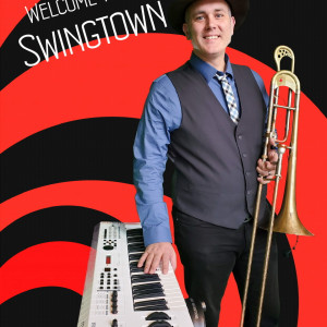 Swingtown Jazz Quartet - Swing Band / 1920s Era Entertainment in Addison, Texas