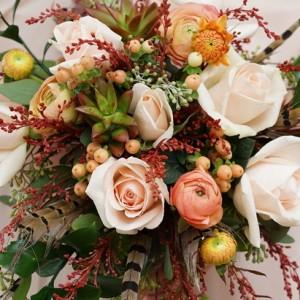 McCarthy - White's Flowers - Wedding Florist in Clarks Summit, Pennsylvania