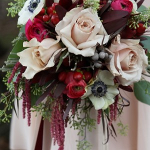 McCarthy Flowers - Wedding Florist / Event Florist in Scranton, Pennsylvania