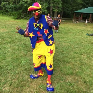 ILandMagic - Children's Party Entertainment / Children's Party Magician in Montclair, New Jersey