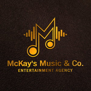 McKay's Music & Co. - Party Band in Fort Lauderdale, Florida