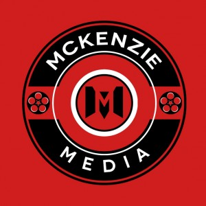 McKenzie Media - Videographer in Charles City, Iowa