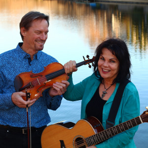 McLeod Nine Duo - Acoustic Band in Garland, Texas
