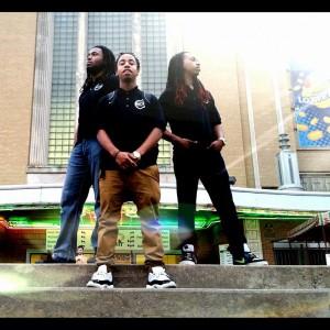 MCN Band - 2000s Era Entertainment in Mount Vernon, Illinois