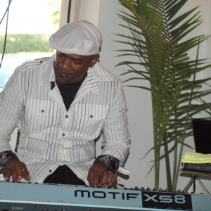 MCN Productions - Pianist in Orlando, Florida