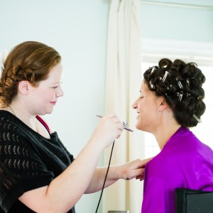 MD DC VA Wedding Makeup & Hair by Michelle Heffner - Makeup Artist / Hair Stylist in Columbia, Maryland