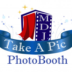 MDJ Take A Pic Photo Booth  - Photo Booths / Family Entertainment in Boerne, Texas