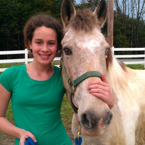 Meadow Crest Farm Pony Rides - Pony Party / Outdoor Party Entertainment in St Louis, Missouri