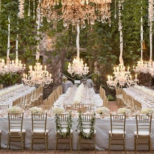 Meaghan Hurn Events - Wedding Planner / Wedding Services in Scottsdale, Arizona