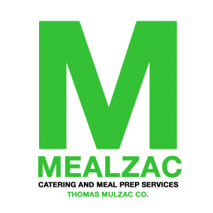 Mealzac - Caterer in Brooklyn, New York