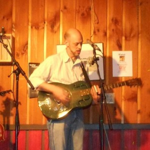 Mean Waltons - Guitarist in Poultney, Vermont