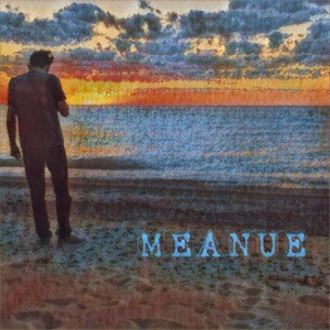 Meanue - One Man Band in St Joseph, Michigan