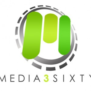 Media3sixty - Videographer / Video Services in Sacramento, California