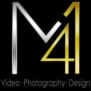 Media 41 - Videographer / Wedding Videographer in Phoenix, Arizona