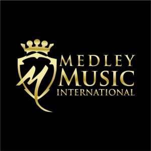 Medley Music Entertainment - 2000s Era Entertainment / Patriotic Entertainment in America, Alabama