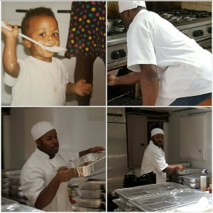 Meeches_kitchen - Caterer / Wedding Services in Patterson, New York