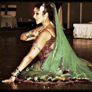 Meenakshi DANCE | Bollywood Dance Company - Bollywood Dancer / Dancer in Washington, District Of Columbia