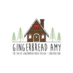 Gingerbread Amy - Interactive Performer / Holiday Entertainment in Wolfeboro, New Hampshire