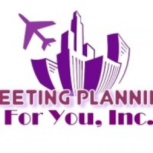 Meeting Planning For You, Inc. - Event Planner / Linens/Chair Covers in Orlando, Florida