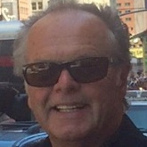 Meet Jack Flash - Jack Nicholson-Look-a-like - Jack Nicholson Impersonator in Newport, Rhode Island