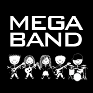 Megaband - Party Band in Alliance, Ohio