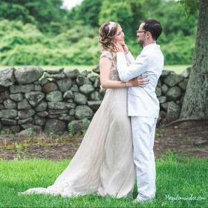 Megalo. Photography - Photographer / Wedding Photographer in Allston, Massachusetts