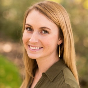 Megan Elizabeth Events - Event Planner in San Rafael, California