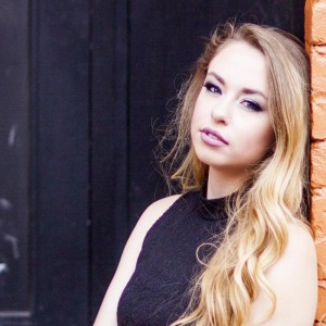 Megan Golden - Pop Music in Antioch, Tennessee