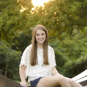 Megan Levering - Singing Guitarist in Sugar Land, Texas
