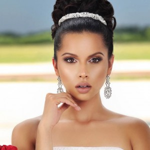 Megan M Artistry - Makeup Artist / Wedding Services in Houston, Texas
