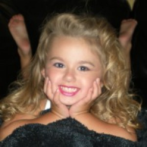 Megan M. - Youth Model / Child Actress in Tampa, Florida