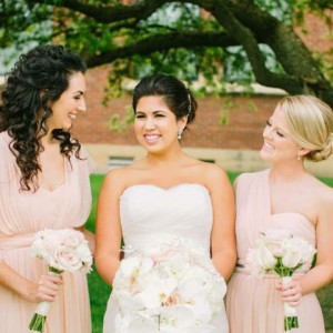Megan Murphy Makeup - Makeup Artist / Wedding Services in Royal Oak, Michigan