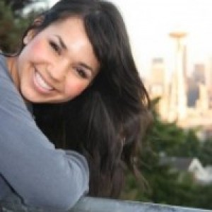 Megan Ugarte - Singer/Songwriter in Sacramento, California